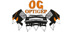 OPTIGÉP (OPTIGEP, ОПТИГЕЙП, ОПТИГЕП)